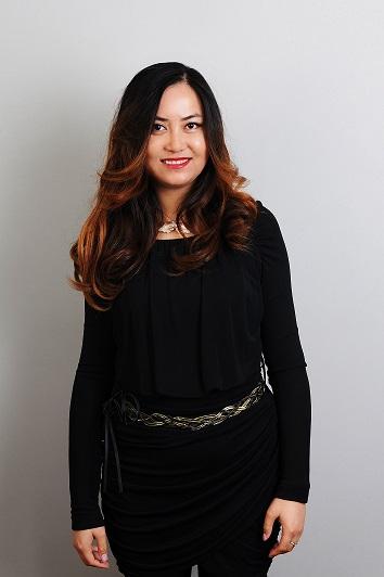 Aynur Abdülkerim